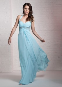 Formal_dresses_Brisbane_AL1820_Sky_front-639x900